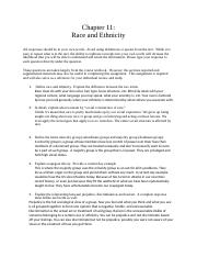 Chapter 11_Race and Ethnicity_DociettePinette.docx