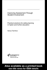 [Nancy_Falchikov]_Improving_Assessment_through_Stu(BookZZ.org)