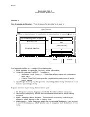 IT_Assignment1.docx
