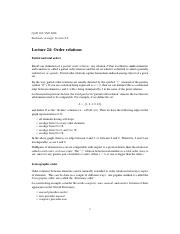 Lecture_25_Order_relations.pdf
