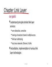 Link layer Intro.pptx
