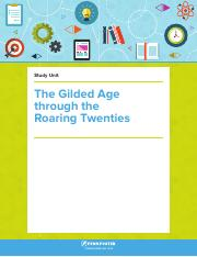 The Gilded Age through the Roaring Twenties.pdf