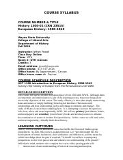 WSU_1300_Syllabus_+Winter+'19+online_01 (1).doc