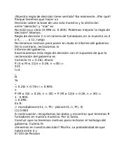 spanish-2 (Page 161).docx