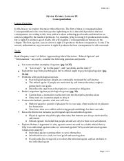 Study_Guide_Lesson_22.docx