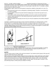 MEDICAL SURVIVAL ALL_notes (31).doc