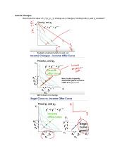Lecture Notes_ Income Changes and Giffen Goods.docx