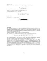110501_Advanced_Problems_in_Mathematics28