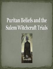 Salem witch trials and the puritans.ppt