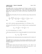 HW-15Solutions-03-03-08