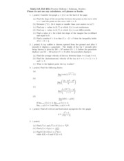 First Midterm_Solutions.pdf