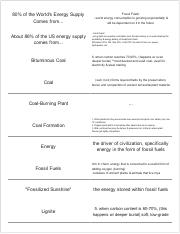 energy sources living in the oil ages.pdf