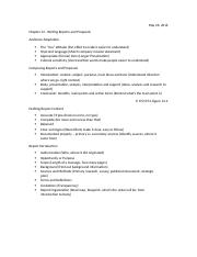 New Microsoft Word Document (6).docx