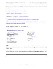 Software Solutions to Problems on Heat Transfer_314.pdf