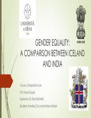Comparative_Case_Law_Gender_Equality_in.pdf