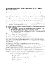 Other Disclosure Issues Suggested Answers toTopic Review Practice Questions u.pdf