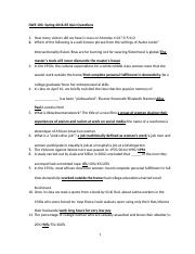GWS 100 all quiz questions 5-17 (Autosaved)-Matthew Burrus