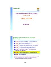 Research_Integrity_L5C.pdf
