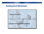 Reading+Excel+Worksheets