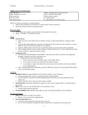 Corporate_Finance_Prof_Ayotte_Fall_2011.doc
