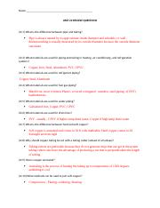 Unit 22 Review Questions.docx
