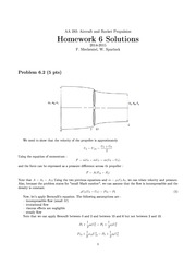 HW6+Solutions
