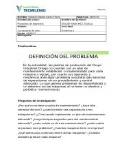 evidencia 1 proyectos ing.doc