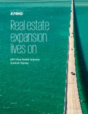 real-estate-expansion-lives-on