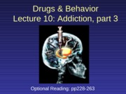 2013-09-25 Addiction Part 3