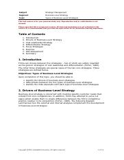 types_of_business_level_strategies.pdf