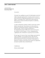 Lettre_de_motivation_LVMH_E_Merchandiser