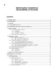 281278871-3G-Accessibility-Root-Cause-Analysis-Ericsson-RCA-UMTS.pdf