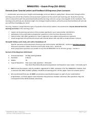 mng3701-s1-2015_-_exam_prep_-_outcomes_(final_doc) (1)