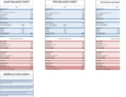 Jaunty_Coffee_Company_Balance_Sheet_and_Income_Statement