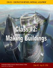 Class #2 - Industry Introduction & Making Buildings FINAL 4.pdf