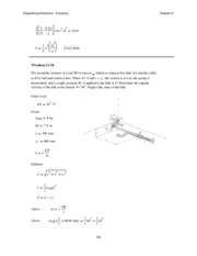 736_Dynamics 11ed Manual