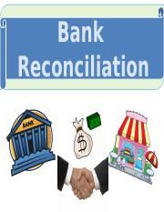 Bank-Reconciliation.pptx