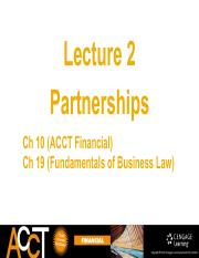 Lecture 2-Partnerships_Spring17.pdf