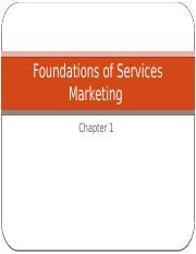 Chapter 1 Services Mkt.pptx