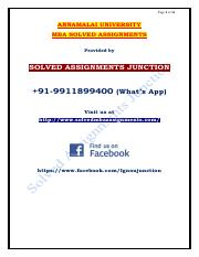 Solved 2.7.1 E-BUSINESS (HRM).pdf