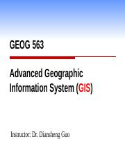 1_Introduction_GIS.pptx