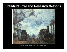 04 Standard Error and Research Methods.pdf