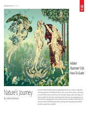 Nature's Journey How To.pdf