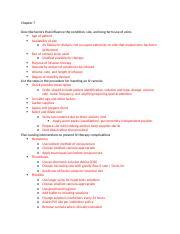 Exam 1 blueprint (1).docx