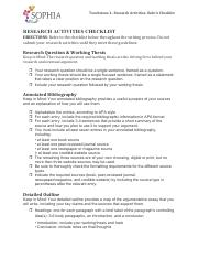 RESEARCH_ACTIVITIES_Checklist_touchstone 4.pdf