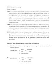 Tutorial 9 Solutions.pdf