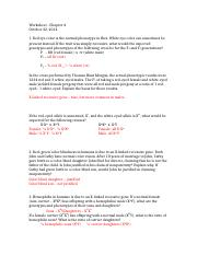 Worksheet - Chapter 4_KEY.docx