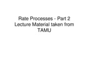Lect 11 rate processes_2_