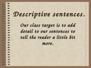 descriptive_sentences