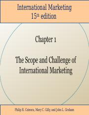 Student_International_Marketing_15th_Edition_Chapter_1